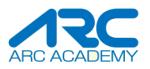 Проживание в школе ARC ACADEMY