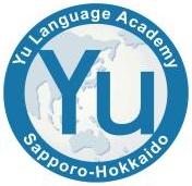 Yu Language Academy Sapporo