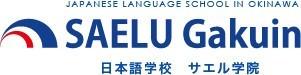 Стоимость курсов в школе SAELU Gakuin