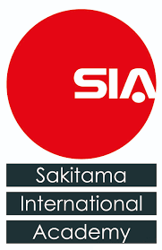 Курсы в школе Sakitama International Academy