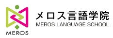 Проживание в школе Meros Language School