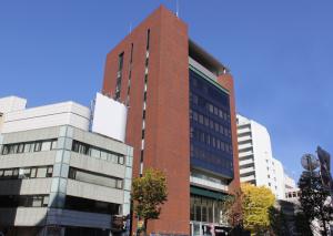 ISI Career and Language Academy, Harajuku<span class='lable-new'>NEW</span>