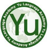 Отзывы об Yu Language Academy