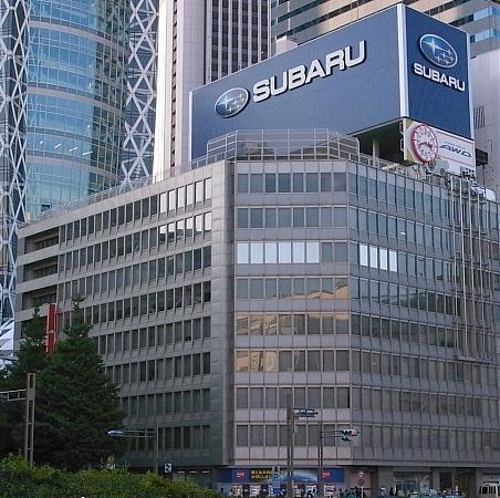 Свыше 1000 японских компаний отметят 100 лет в 2017 году