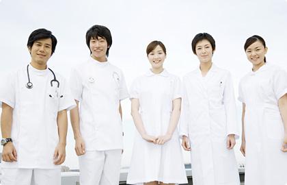 28 больниц по всей Японии выбраны в качестве дружественных для иностранцев