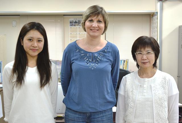 Антикризисные цены на краткосрочные курсы в школе Meric Japanese School