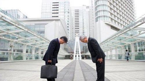 Недостаток рабочей силы в Японии ведет к росту числа постоянных рабочих мест