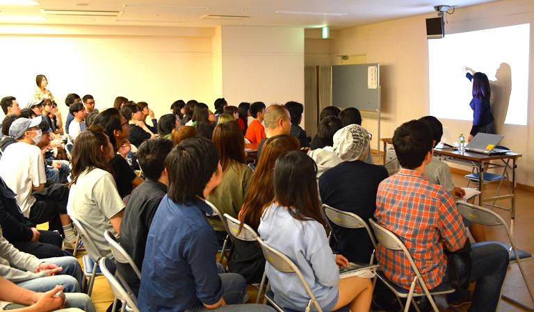 Бесплатное высшее образование в Японии: быть или не быть?