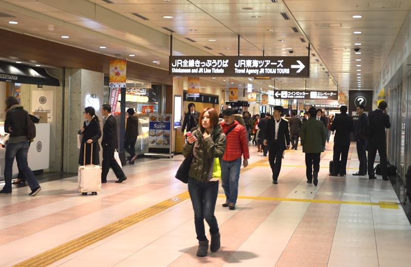 Безбарьерный доступ для Олимпийских и Параолимпийских игр в Токио