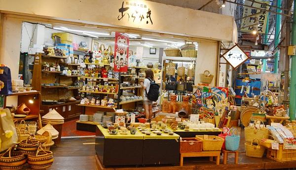 Любимые районы иностранцев в Японии демонстрируют рост цен на землю
