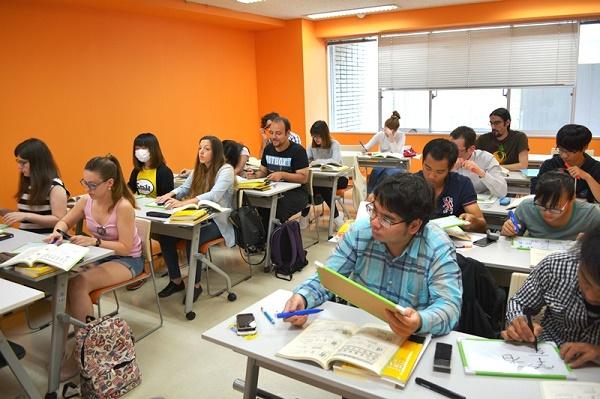 Новые правила для получения студенческих виз в Японию