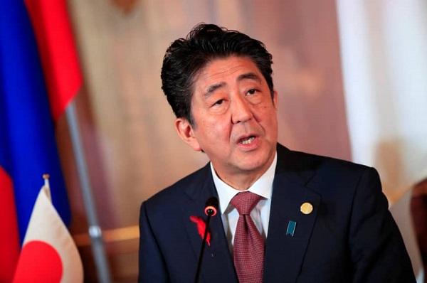 С октября 2019 в Японии повысится потребительский налог