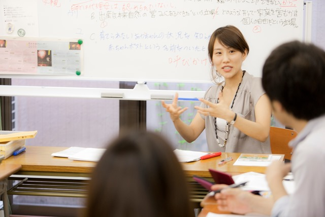 Нововведения в условиях приема иностранных абитуриентов в высшие учебные заведения Японии