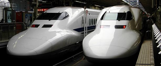 На станциях скоростных поездов появится бесплатный Wi-Fi