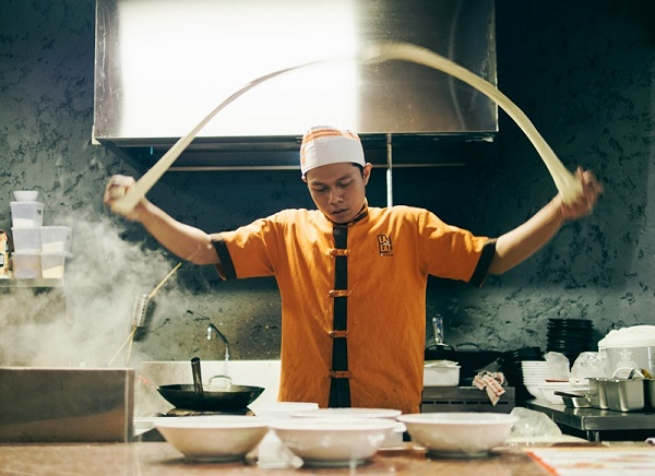 Открыты новые сектора для работы иностранцев в Японии