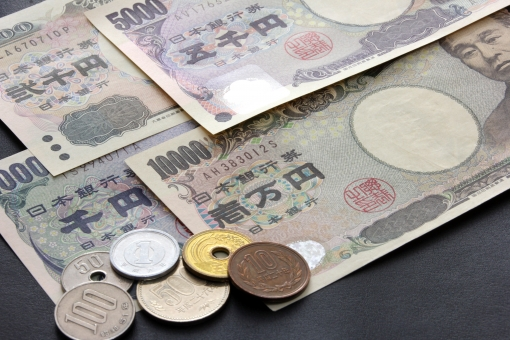 Правительство Японии одобрило субсидии студентам в условиях пандемии