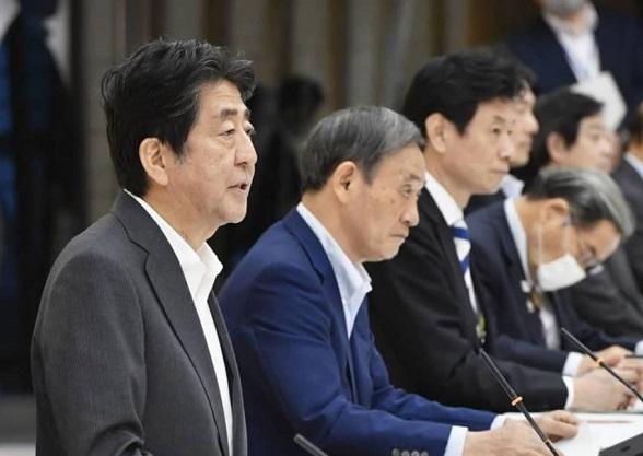 Япония планирует отменить ограничения на въезд для некоторых иностранцев