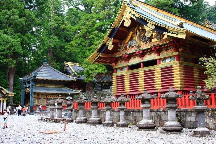 Конкурс «Расскажи друзьям о Японии!»