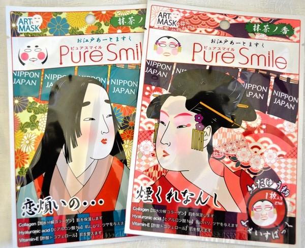 Внимание! Творческий конкурс от Study in Japan Guide