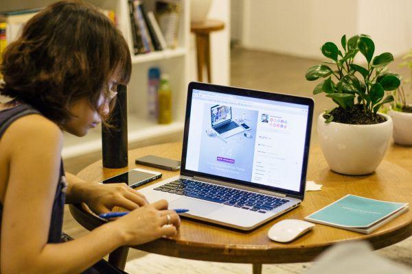 """Курс """"электронного"""" обучения японскому языку Nihongo Starter"""