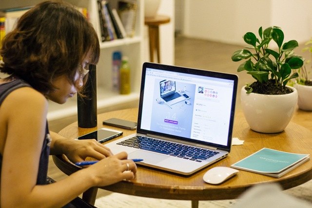 Онлайн-уроки японского языка для иностранных детей в Японии