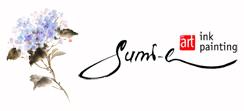 http://sumie-art.ru/